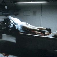 Filmajánló - Aftermath (nekrofil rövidfilm) 1994