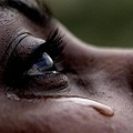 Dacryphilia / Dacrylagnia - könnyek