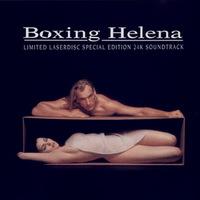 ACROTOMOPHILIA - Boxing Helena (amputálós film)