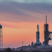 A National Geographic az űrkutatásra helyezi a hangsúlyt új programsorozatában