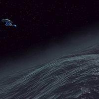 Egyes vízbolygókon élet is lehet