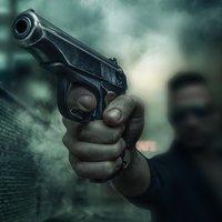 A globális felmelegedés miatt nőhet az erőszakos bűncselekmények száma Amerikában