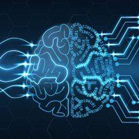 A mesterséges intelligenciával foglalkozó cégek együttműködését kezdeményezi a kormány