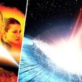 Dupla becsapódásveszély: Deep Impact és Armageddon