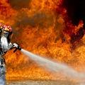 Az ausztráliai bozóttüzek voltak a legnagyobb hatással a klímaváltozásra tavaly
