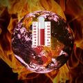 Évente több mint ötmillió ember hal meg világszerte a szélsőséges hőmérsékletek miatt