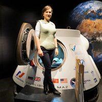 Az űrhajósokat terhelő sugrázást mérik a magyar műszerek az Orion űrprogram MARE kísérletében