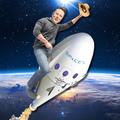 Utazás az űrbe