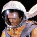 Veterán űrbábu és paranoid propagandisták: a Gagarin előtti