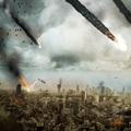 Keringő a golyózáporban – becsapódások a Földön