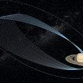 Hogyan navigálnak az űrszondák?