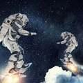 Ismét űrkutatási csapatverseny indul középiskolásoknak