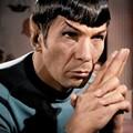 Tíz dolog, amit Mr Spock szeretné, ha tudnál