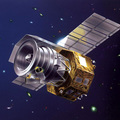 A japán műhold számos kisbolygón észlelte víz nyomát