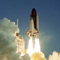 A Challenger-katasztrófa: 73 másodperccel később