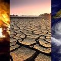 Minden, amit tudni akarsz a klímaváltozásról, de sosem merted megkérdezni