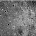 Űrrégészkedés a Naprendszerben?