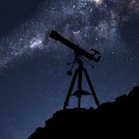 Hunor csillaggal és Magor bolygóval gazdagodott a Herkules csillagkép