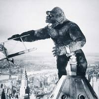 Katasztrófafilmek A-tól Zs-ig: tornádók, földrengések és a New Yorkot kényszeresen büntető filmesek