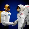 Mesterséges intelligencia és robotok az űrben
