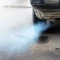 A taxisofőrök vannak a legnagyobb veszélyben a városi légszennyezettség miatt