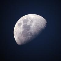 A Hold első átfogó geológiai térképét adta közre az amerikai geológiai társaság