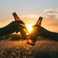 Megtalálták a világ legősíbb sörfőzdéjét
