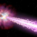 Gammakitörések és észlelésük
