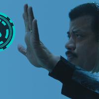 Kozmosz: Kapudrog a tudományhoz