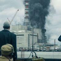 Csernobil: a valóság és a filmsorozat