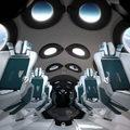 Lakossági űrutazás, avagy kalandtúrák a légkörön túl