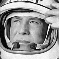 Emlékezés egy űrlegendára: in memoriam Alekszej Leonov (1934-2019)