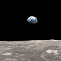Gyerekrajzokat is visz a Holdra az izraeli űrszonda