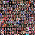 Átlagosan ötezer arcot ismer az ember