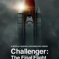 A Challenger katasztrófájáról mutatott be sorozatot a Netflix