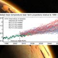 """Gondolatok a """"klímaszkepticizmusról"""""""