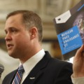 A Roszkoszmosz vezérigazgatója kész fogadni a NASA vezetőjét