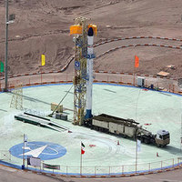 Az amerikai kormány szankciókat hozott az iráni Űrhajózási Hivatal ellen