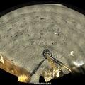 """Csang'e-5: egy """"emberszerű"""" mintahozás a Holdról"""
