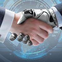 A BME és az ELTE is tagja az EU mesterséges intelligencia pályázatát megnyerő konzorciumnak