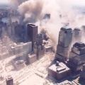 Megrázó filmalkotást mutat be szeptember 11-ről a NatGeo