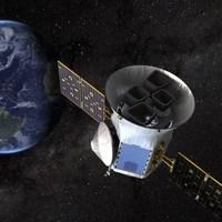 Exobolygó-kutatás egy különleges műholddal