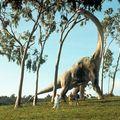 Az élet utat tör: huszonhét éves a Jurassic Park