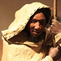 A mai Olaszország területén élt egyik utolsó neandervölgyi ember fogát találták meg kutatók