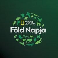 Jane Goodall-filmmel készül a Föld napjára a NatGeo