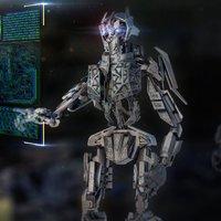 A mesterséges intelligencia jobban felismeri a mellrákot