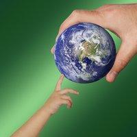 Az ENSZ-főtitkár szerint a klímaváltozás komolyan fenyegeti az emberiséget