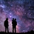 Csillagászati napokat rendeznek a hétvégén Gyulán