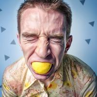 A tartós stresszhatásért felelős új agyi folyamatot azonosítottak a Semmelweis Egyetem kutatói