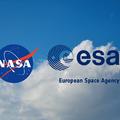 Egyesíti erőit a NASA és az ESA